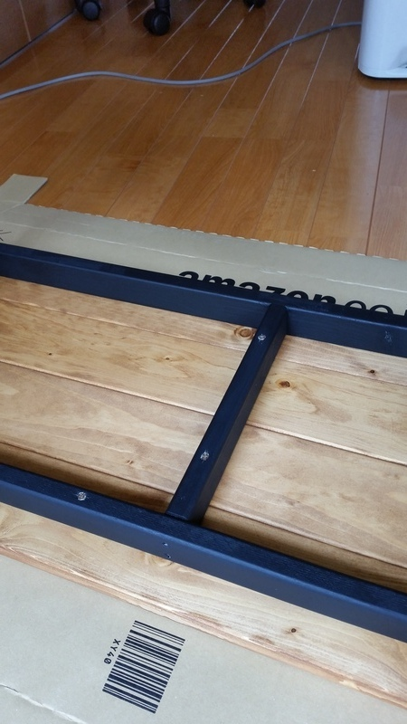 Recipe step image 97b83f4d fd8c 4c7d be01 1cace28f2710