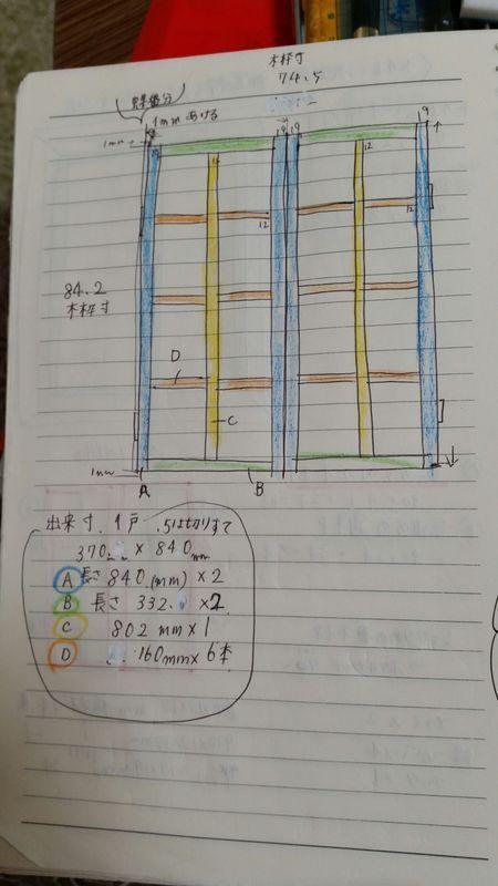 Recipe step image 46779f93 267e 4bc5 b3e1 c2874a64d3a3