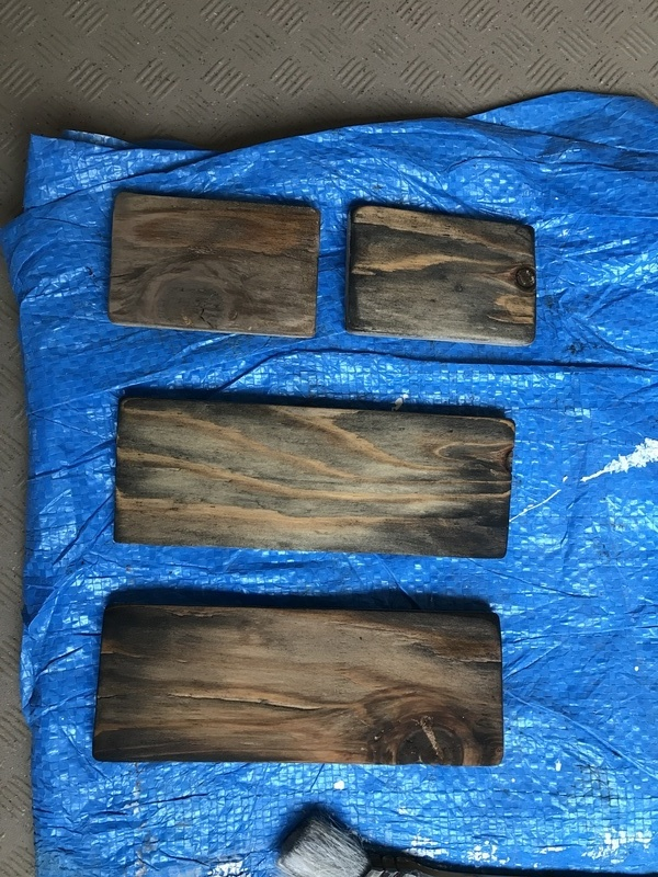 Recipe step image 1977ac25 2c3f 4211 a2cc d7c443e9c1b6