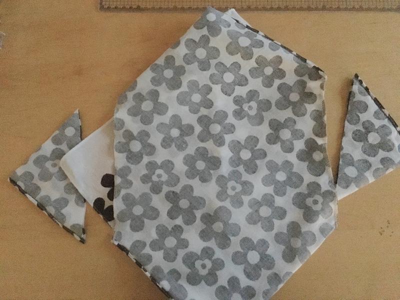 Recipe step image fc74d4fe d067 4f61 a74d 348450a4632b