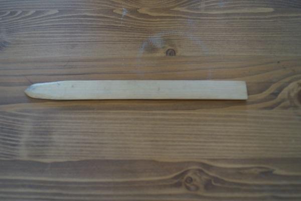 Recipe step image 25bc4d28 f1f7 411f 80b3 b2bdba3245a2