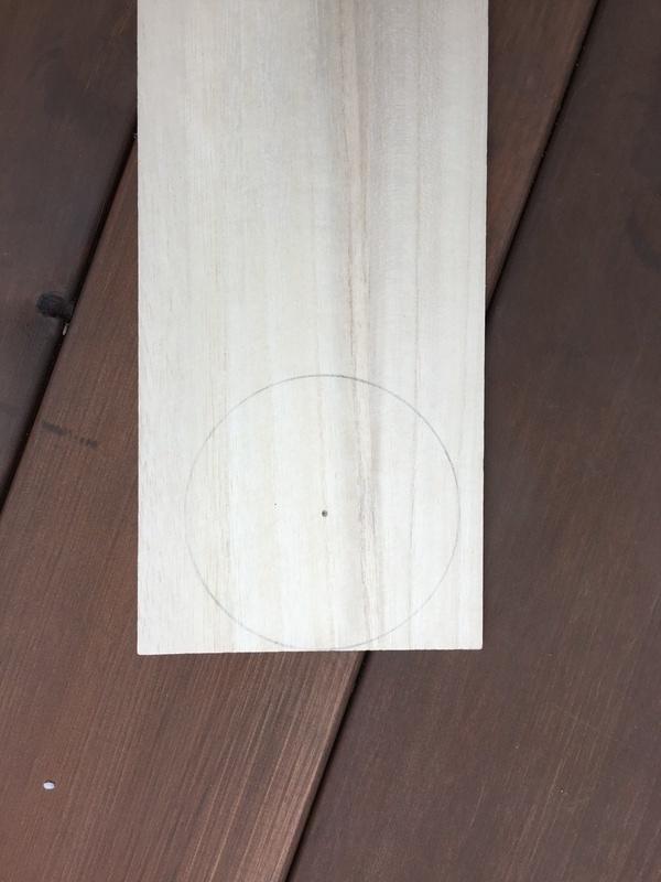 Recipe step image 0ca98a96 fa0a 4fbe 9558 da3db1d006f8