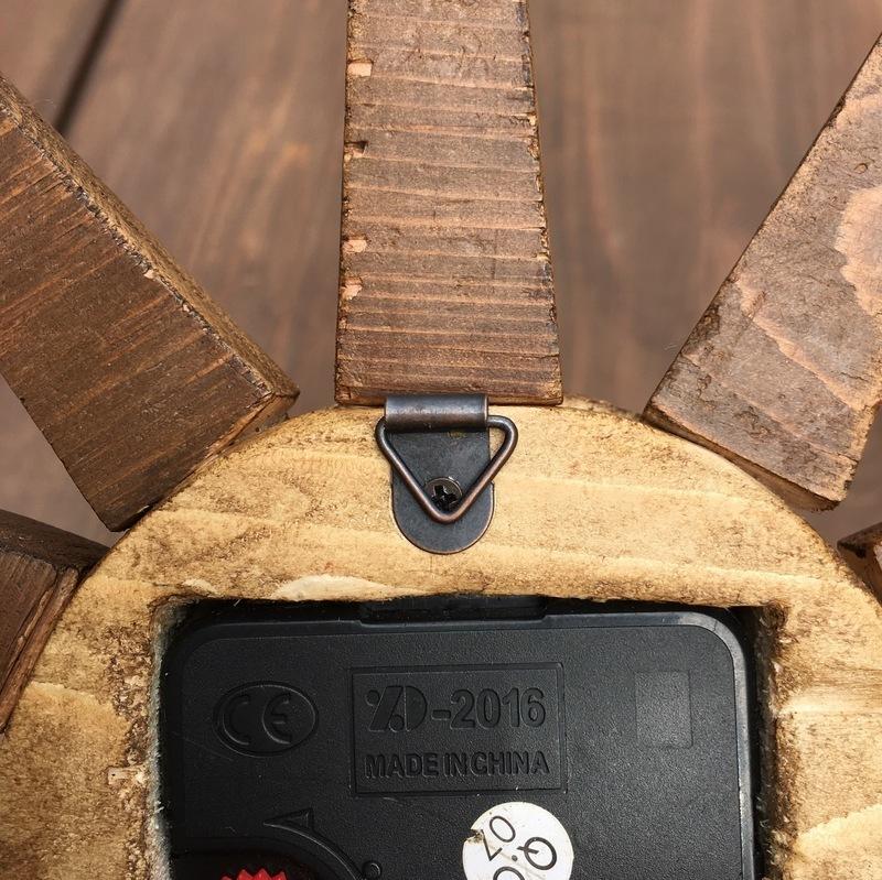 Recipe step image 483c642a 89ef 4336 aa54 55927e34616f