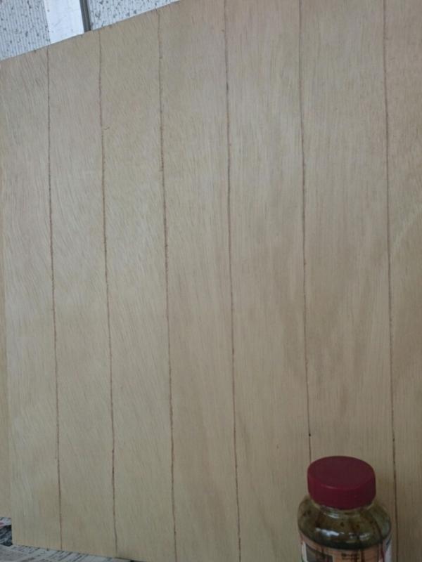 Recipe step image 9a4fcb8e 9dbf 4962 bb4f 153f8a8cf1ca