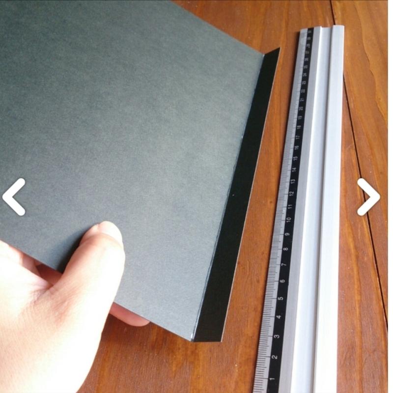 Recipe step image 9ab2e26a b3a9 4ab4 a5be 3fc58ce89b39
