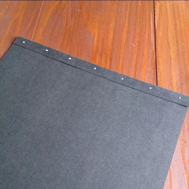 Recipe step image 93611928 a00c 4d18 9c83 906a0c3efd6c