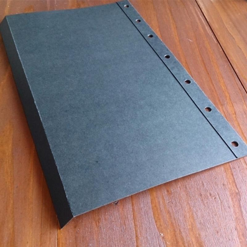 Recipe step image f71bbf94 0518 48e7 8680 c3dbd54bf7ef