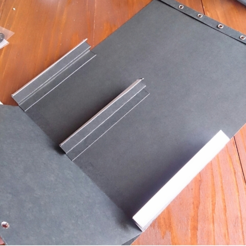 Recipe step image 9a7a94c2 fb8f 439c 862c 6a24713da9a1