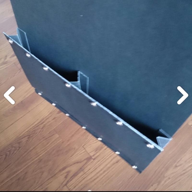 Recipe step image 4aa66c68 0790 4ba5 9c77 ba5577144b41