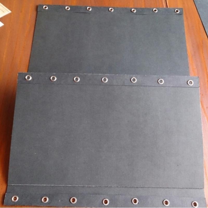Recipe step image ff9f5876 ec6c 4b73 ba90 b1f17bb203b7