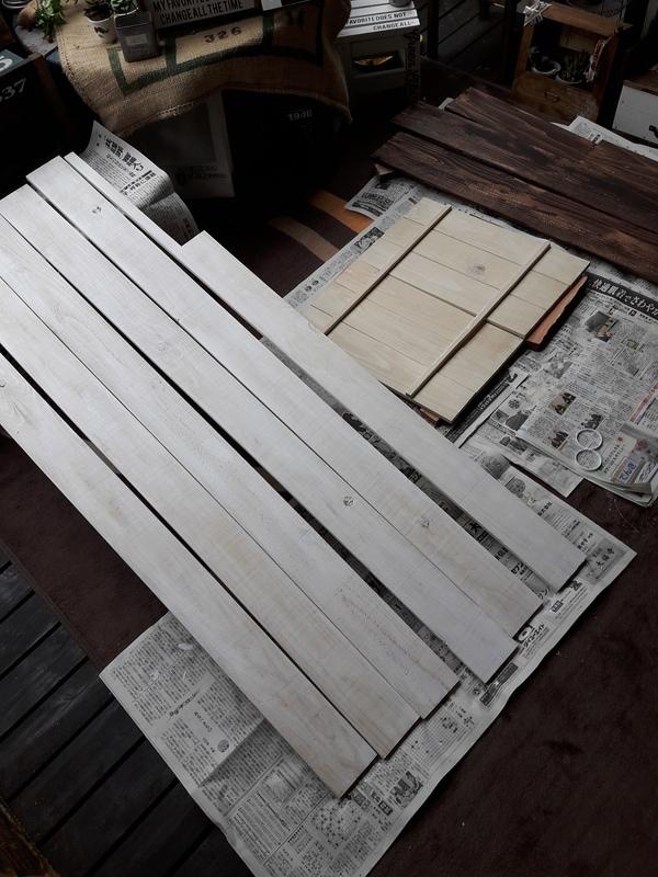 Recipe step image b9ba0aa5 afe2 46c8 8eef 3af7e0b0b4ea