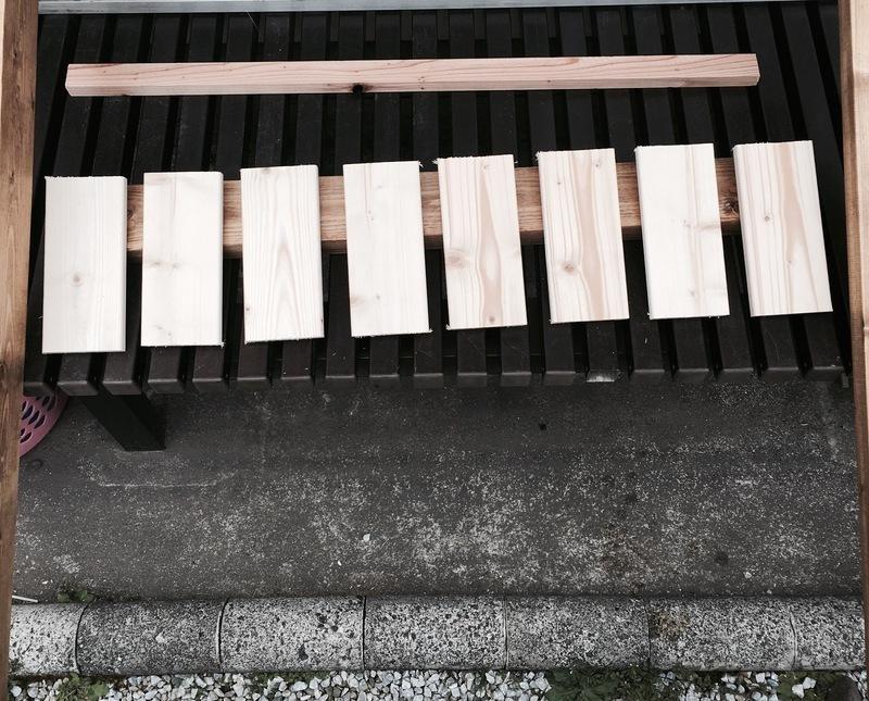 Recipe step image 4ab89c71 17d8 49af 883c b8dba81376ac