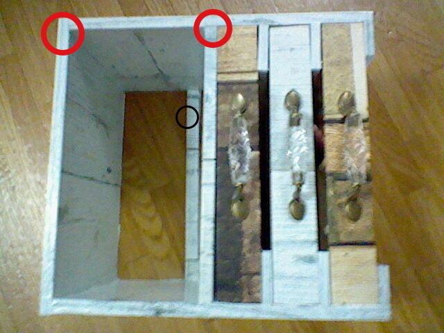 Recipe step image 27e2f01b 7e31 4995 8281 3347380ce8e0