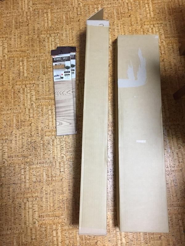 Recipe step image d876384a d666 451d 8207 47e99882609e