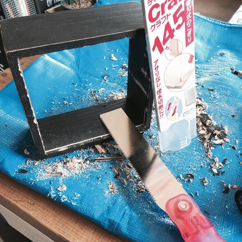 Recipe step image a66cf411 3643 485c abc8 ae919e52aa88