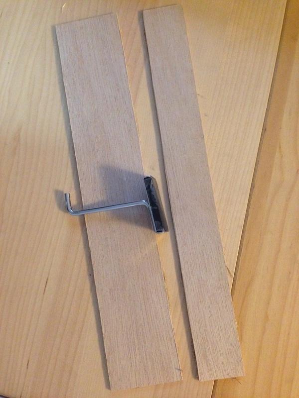 Recipe step image 06b6d2e7 547e 403d adf5 21c7002ff6fd