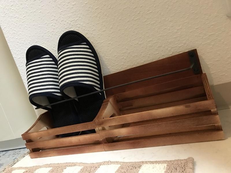 Recipe step image ea3ebc5d 6bbb 4bff ae3e ea71c3529925