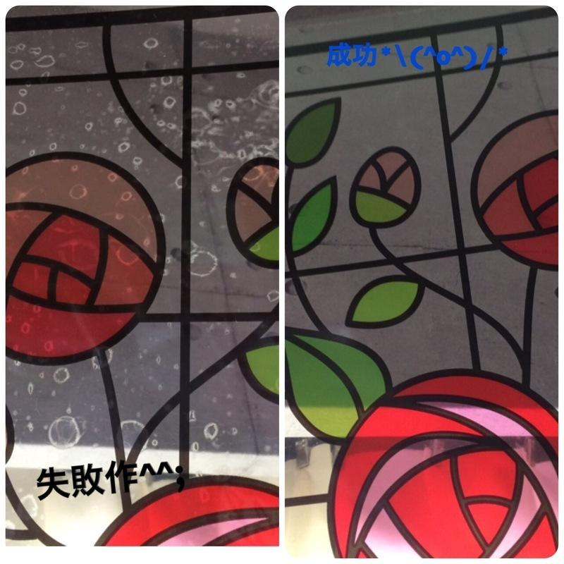 Recipe step image 8ed5fc3e 607a 4c16 9208 259b647a31ed