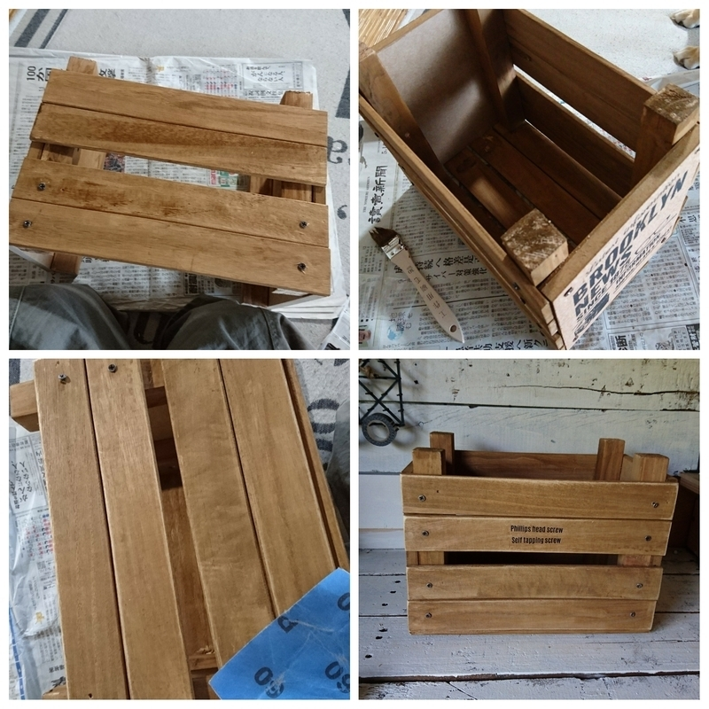 Recipe step image 7b522439 5284 4137 bd33 139cdb9a7ecb