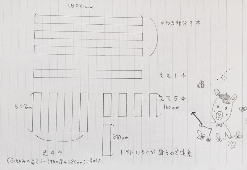 Recipe step image 949d6a3b a487 438c 8988 36f1e05350a1