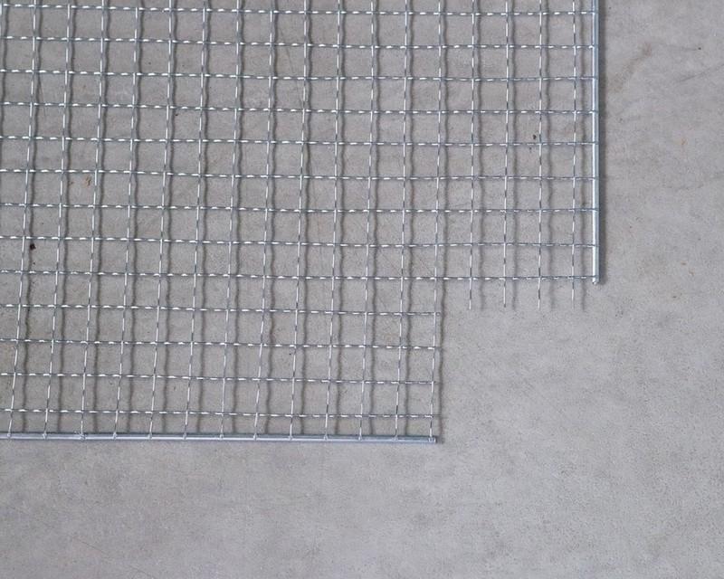 Recipe step image 1e5f6ea5 010e 4038 a26d d85b51fd78ea