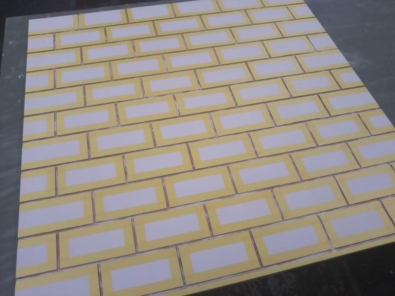 Recipe step image 91a86faa 33bd 4cb3 b3f8 bb27f5ce497d