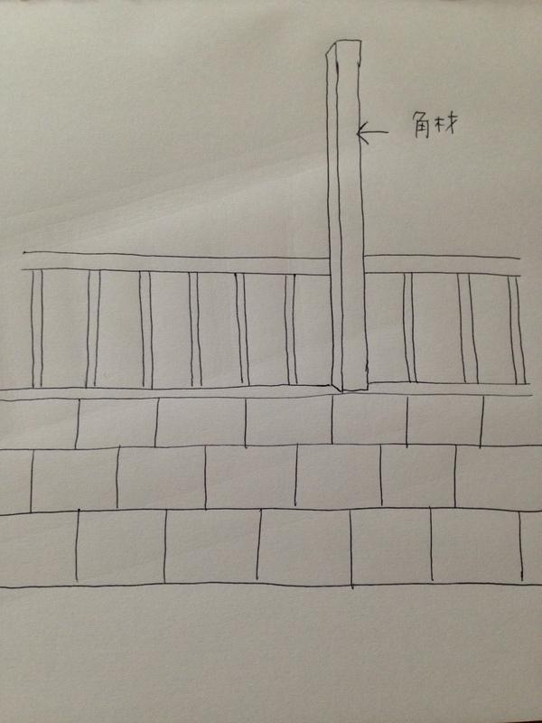 Recipe step image 186c37bd 309b 4b7e 8f43 94f7c75cfece