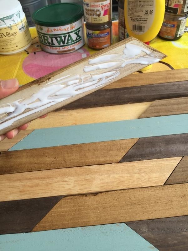 Recipe step image af939e99 932b 47cb bdde 7c59f10992a2