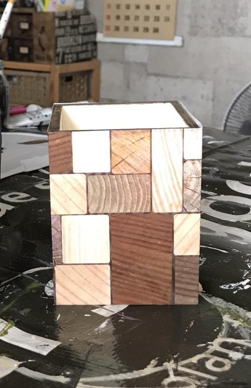 Recipe step image 453aef40 5af8 4150 916e 6bbf251ba68b