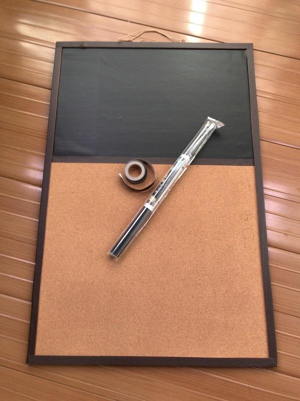 Recipe step image fb35f179 31ae 47a6 9f7e 0ab2acfb8b7c