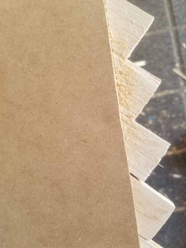 Recipe step image 099503fc 27fe 4ec2 bfb0 ffe159b7ee4a