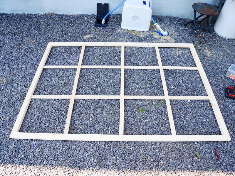 Recipe step image 0a0ed9df 3e52 45b2 8de5 76350c6000e9