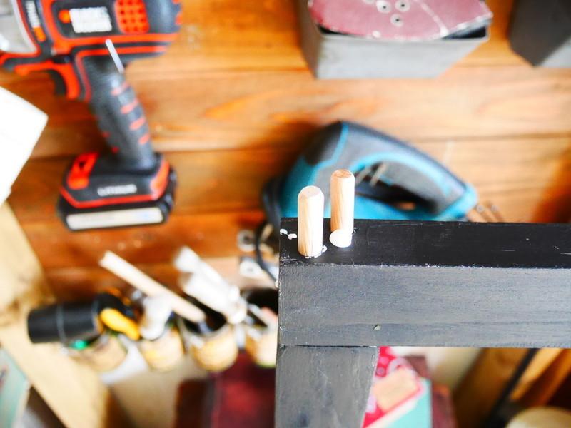Recipe step image 61a66525 fa44 43c6 b824 fa3daa900d75