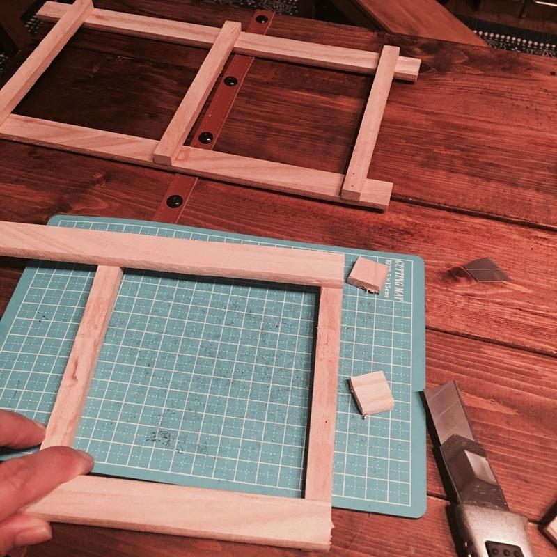 Recipe step image 9615fb8c e9a7 4de1 ae8e 5d7817b4c366
