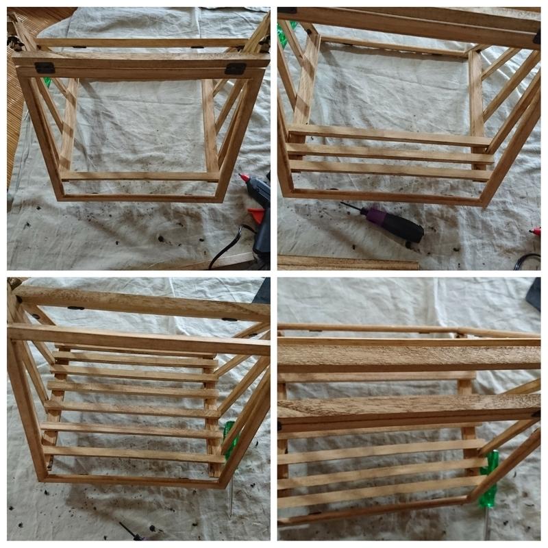 Recipe step image f056b92b 67c7 4edd ae26 88a97fc7462f
