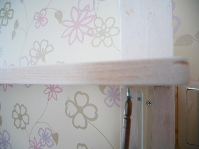 Recipe step image 154b8379 1593 405f 955d ed6524463bb0