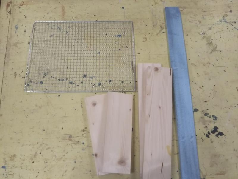Recipe step image 1eaefbbf a23e 41fa 9c7c 762042aed7eb