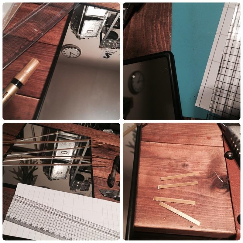 Recipe step image 80490955 b991 457f a30a 75b315e4394d