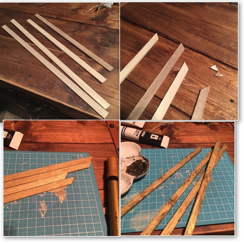 Recipe step image 65843ef2 7056 4996 8965 417d790a4b3d