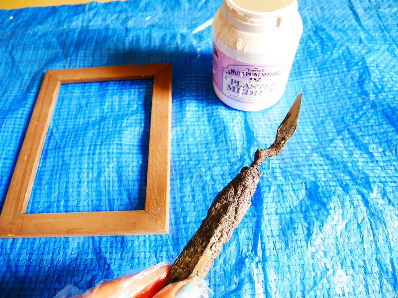 Recipe step image 540f976b 6a63 4860 aee9 f824ca855a68