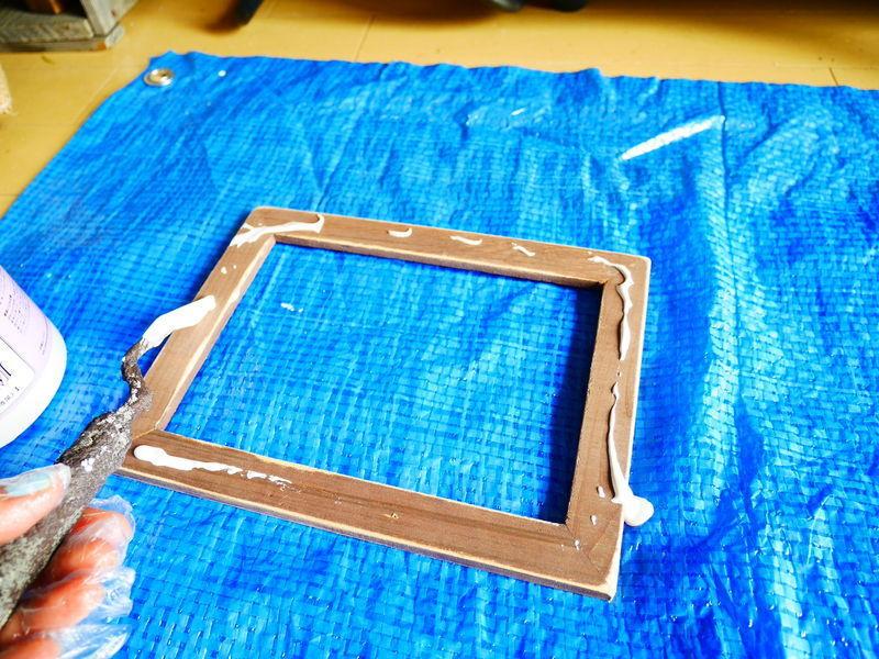 Recipe step image 33fec267 f827 4ef6 9945 4222d2d49c0c