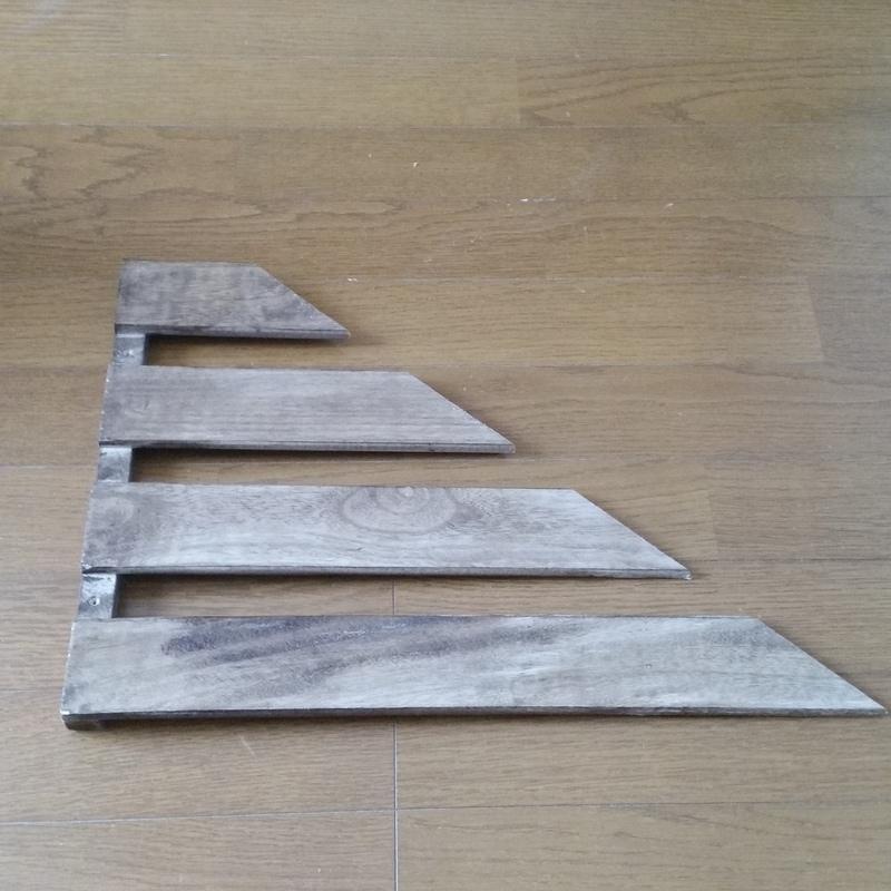 Recipe step image 67a167bb b970 47df 9c5a cce0a70f0334