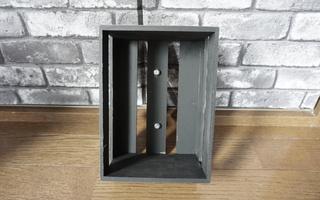 Recipe step image 761d4f97 e196 42ca 8103 6ab970edfab1