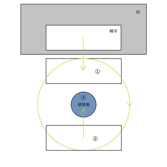 Recipe step image 9d3e3fc3 2754 49a2 afd6 03ea60d77b24
