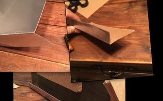 Recipe step image 41eeeb38 86b6 41cc b589 582aa9bb360d