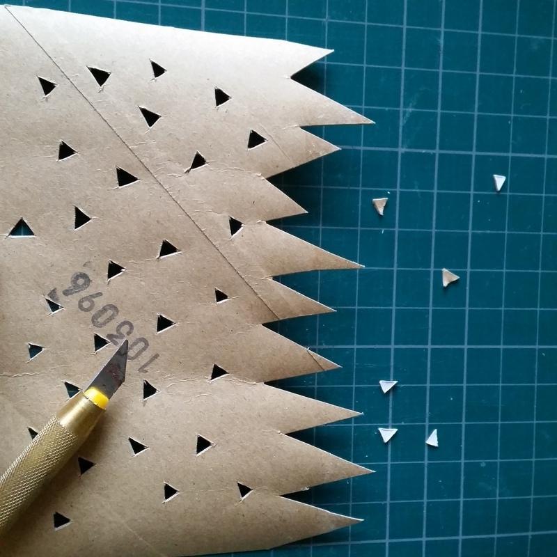 Recipe step image 7e399e13 c132 4c4e 9c9b 40b88d30647a