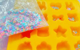 Recipe step image b9ea617a 7bd5 4b68 a8dd f45d93a76870