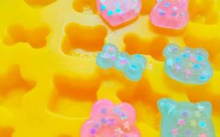 Recipe step image 1a7c8d42 577a 4ea6 8e66 6e4873732ade