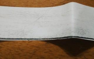 Recipe step image 449fcf2e f170 4024 97ad 85b5dc5e02fc