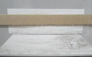 Recipe step image 89f5cf7b 200e 4a23 a994 72ea31103de5